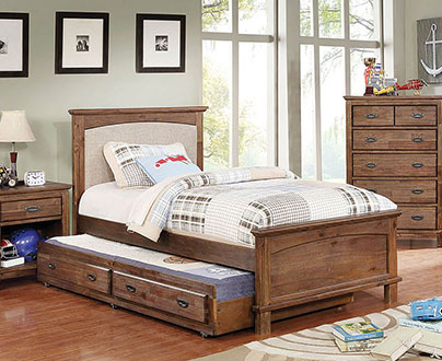 Click here for Twin Beds