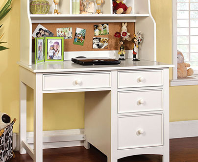Click here for Kids Desks